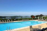 The Reserve At Lakeshore - Lake Resort Terrace ...