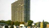 The Jeffersonian - East Jefferson Avenue   Detroit, MI ...