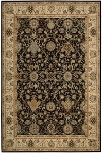 kathy ireland rugs sale