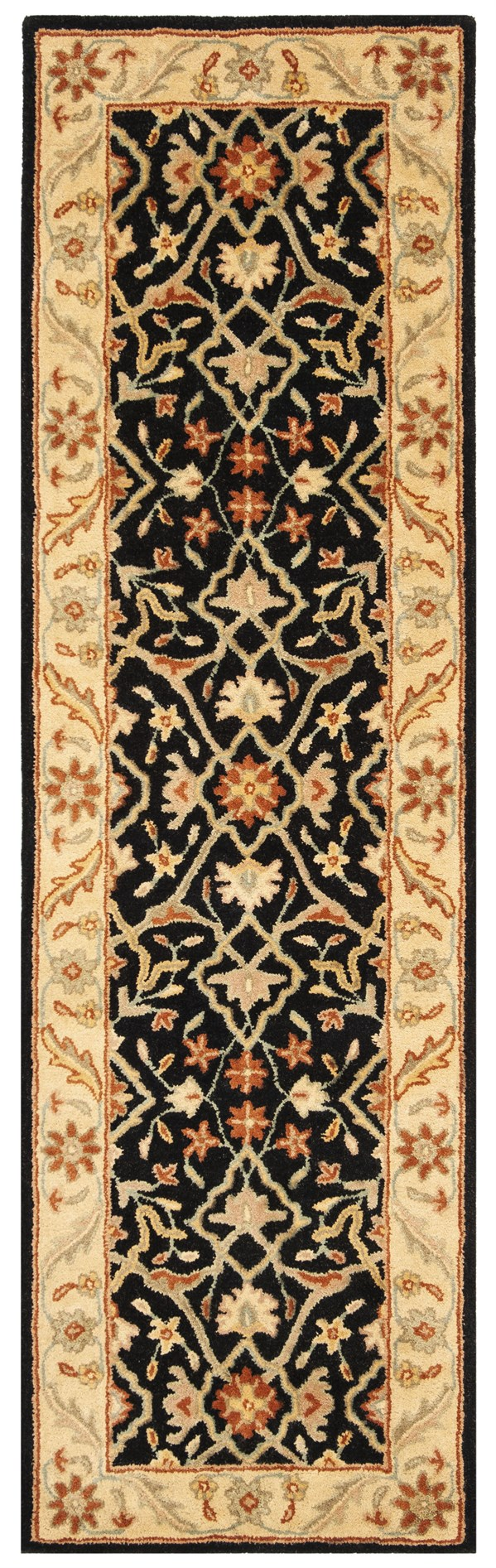 Safavieh Antiquity At 14 Area Rugs