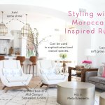 Moroccan Inspired Rugs Rugs Direct