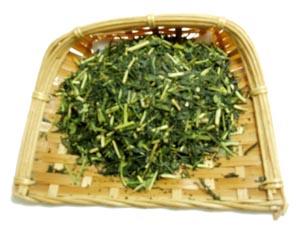 玉露棒茶100g袋 お茶「靜岡井川銘茶」の通信販売 滝浪園