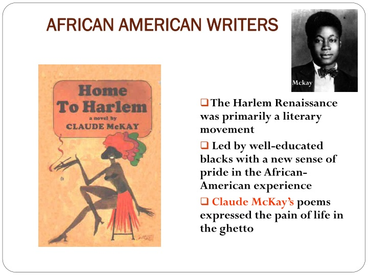 PPT - What were Jim Crow laws? PowerPoint Presentation - ID:1511738