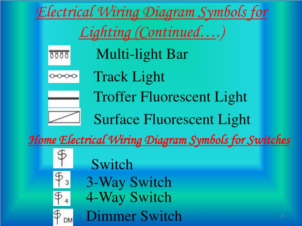 hight resolution of electrical wiring diagram symbols for lighting