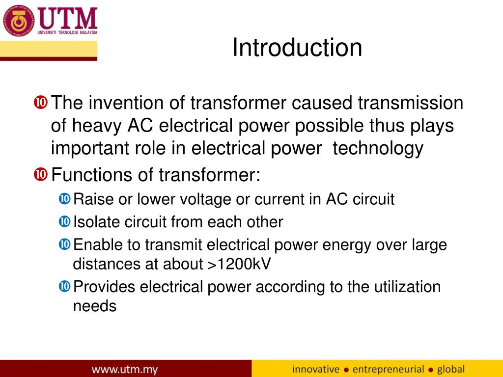 hight resolution of  power possible thus plays important role in electrical power technology functions of transformer raise or lower voltage or current in ac circuit