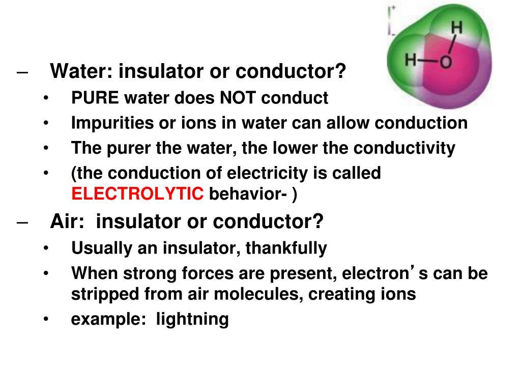 "PPT - Static Electricity "" Electrostatics "" PowerPoint Presentation - ID:1586799"