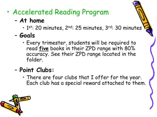 small resolution of Race Passage Worksheets   Printable Worksheets and Activities for Teachers
