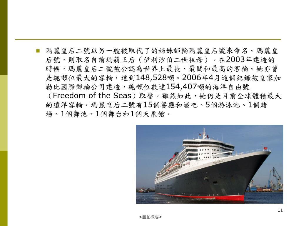 PPT - 長榮大學 科技工程管理學系 吳俊概 博士 PowerPoint Presentation - ID:1725681