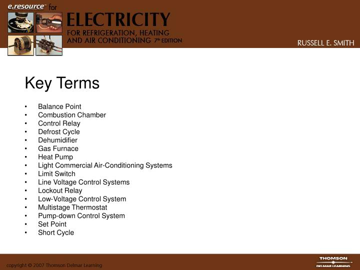Electrical Schematic Symbols Electrical Wiring Diagram Electrical