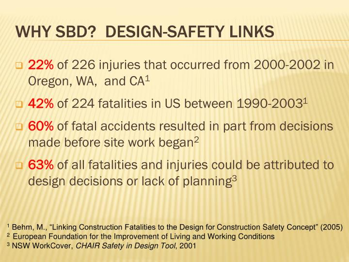 chair safety in design nsw black throne ppt by a leadership o pportunity for you powerpoint links