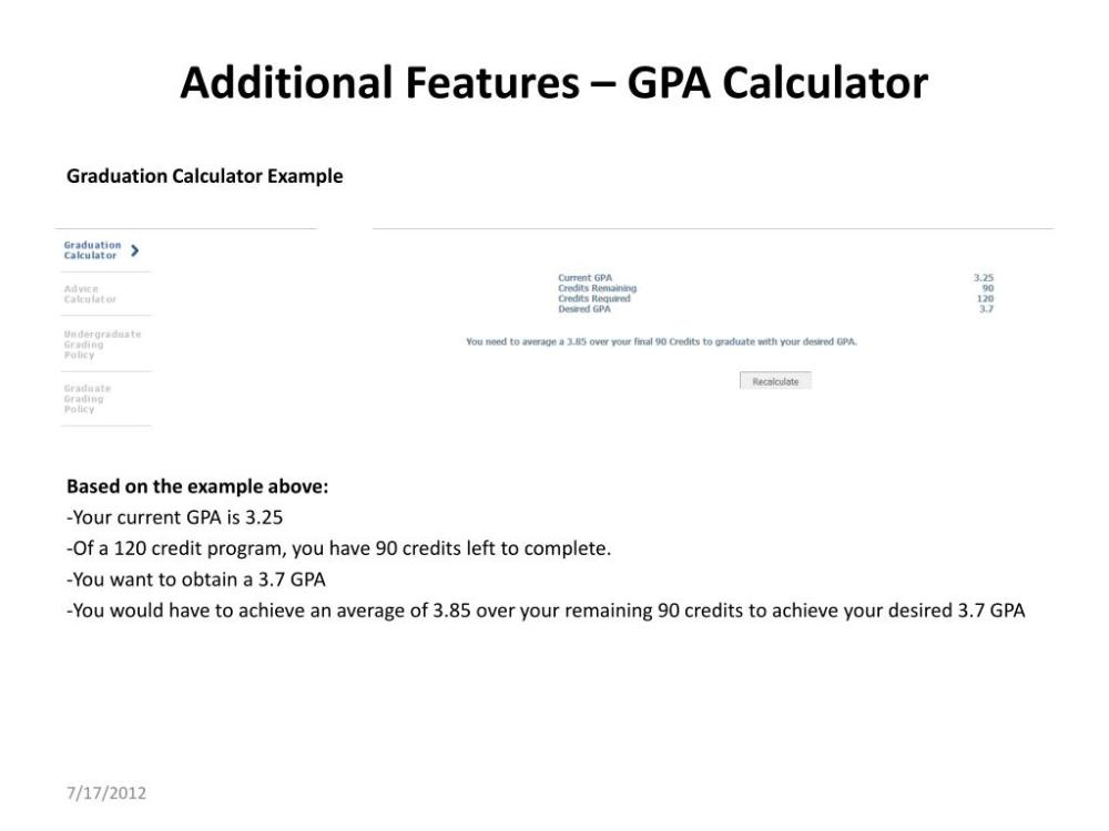 medium resolution of Calculating Gpa Worksheet   Printable Worksheets and Activities for  Teachers