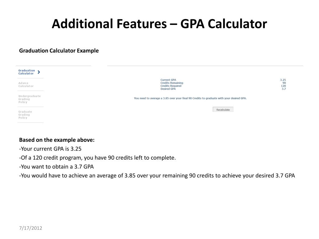 hight resolution of Calculating Gpa Worksheet   Printable Worksheets and Activities for  Teachers