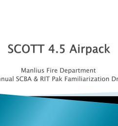 scott 4 5 airpack manlius  [ 1024 x 768 Pixel ]