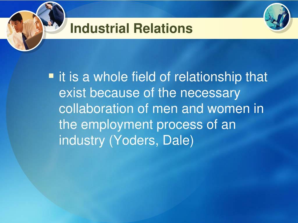 Interaksi antara industri dan keluarga. PPT - SOSIOLOGI INDUSTRI PowerPoint Presentation, free