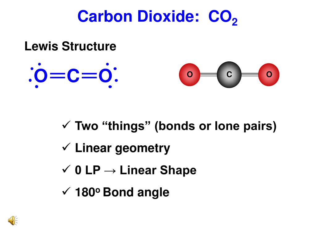 34 Lewis Dot Diagram For Carbon Dioxide