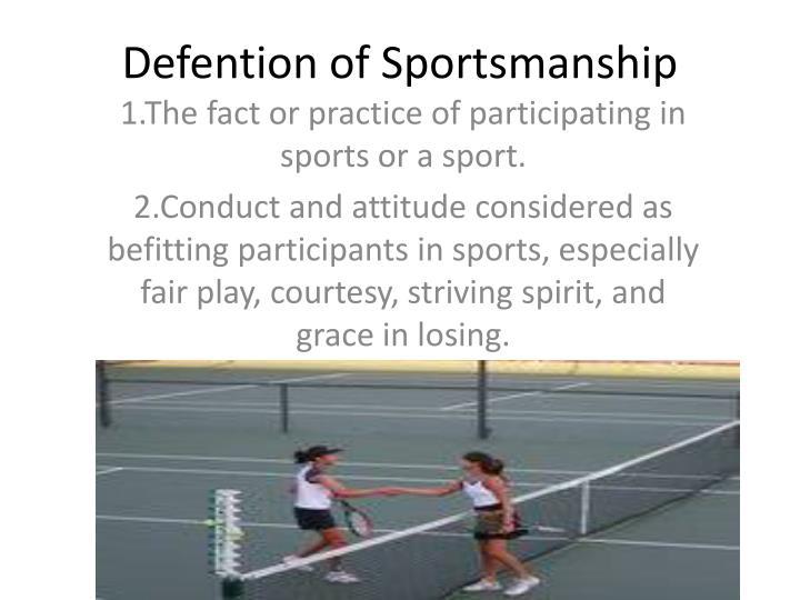 essay on spirit of sportsmanship docoments ojazlink sportsmanship definition essay custom home fc essay page sample cover letter for school administrator topics
