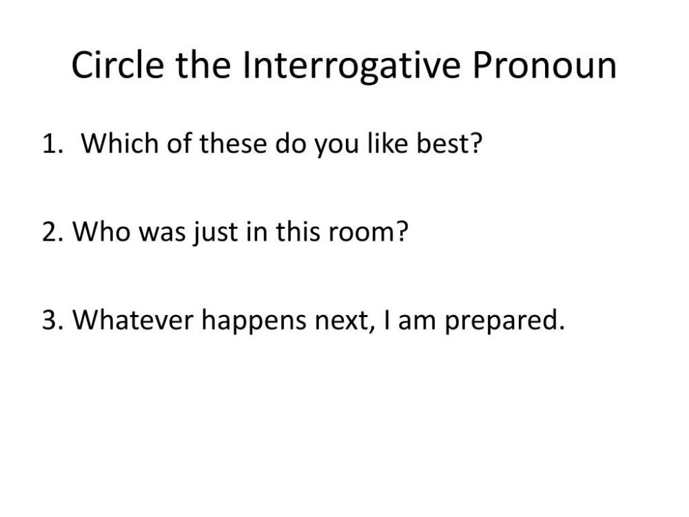 medium resolution of PPT - Warm Up Activities PowerPoint Presentation