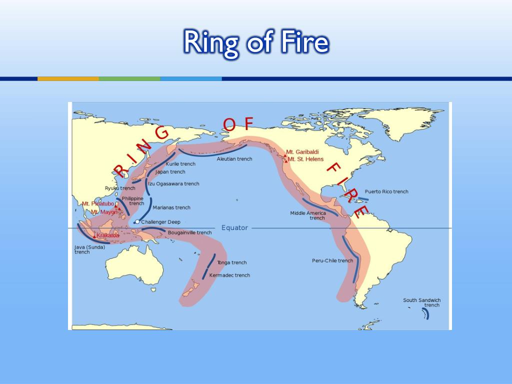 Yellow The Theory Of Plate Tectonics Worksheet