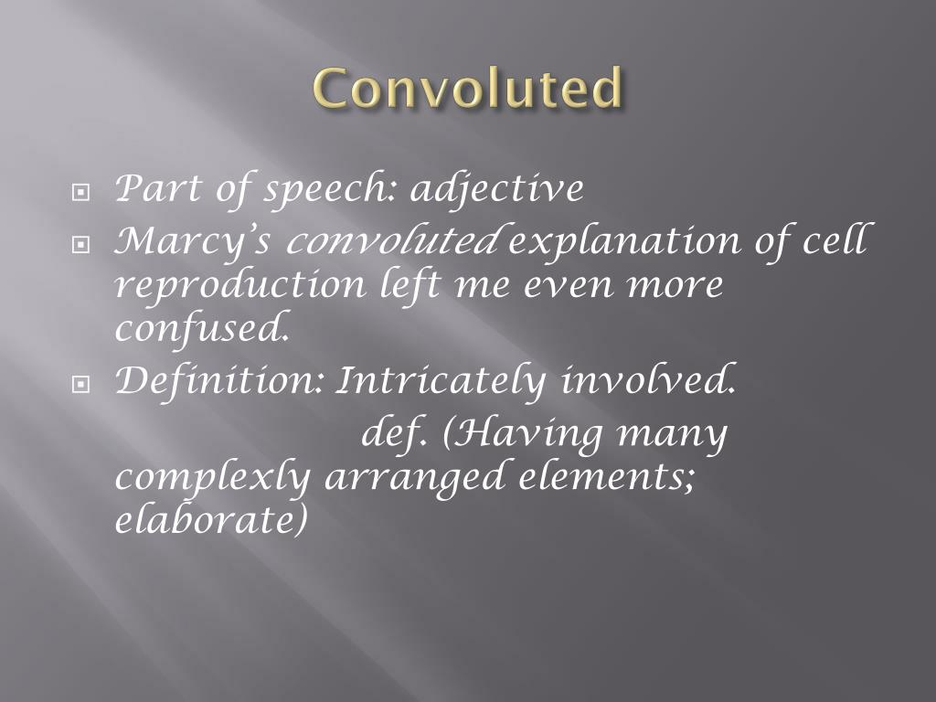 PPT - Vocabulary Day # 4 PowerPoint Presentation. free download - ID:2079931