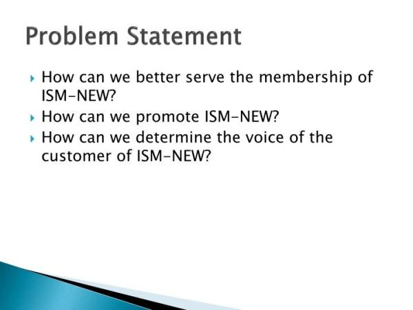 PPT Voice Of The Customer PowerPoint Presentation ID