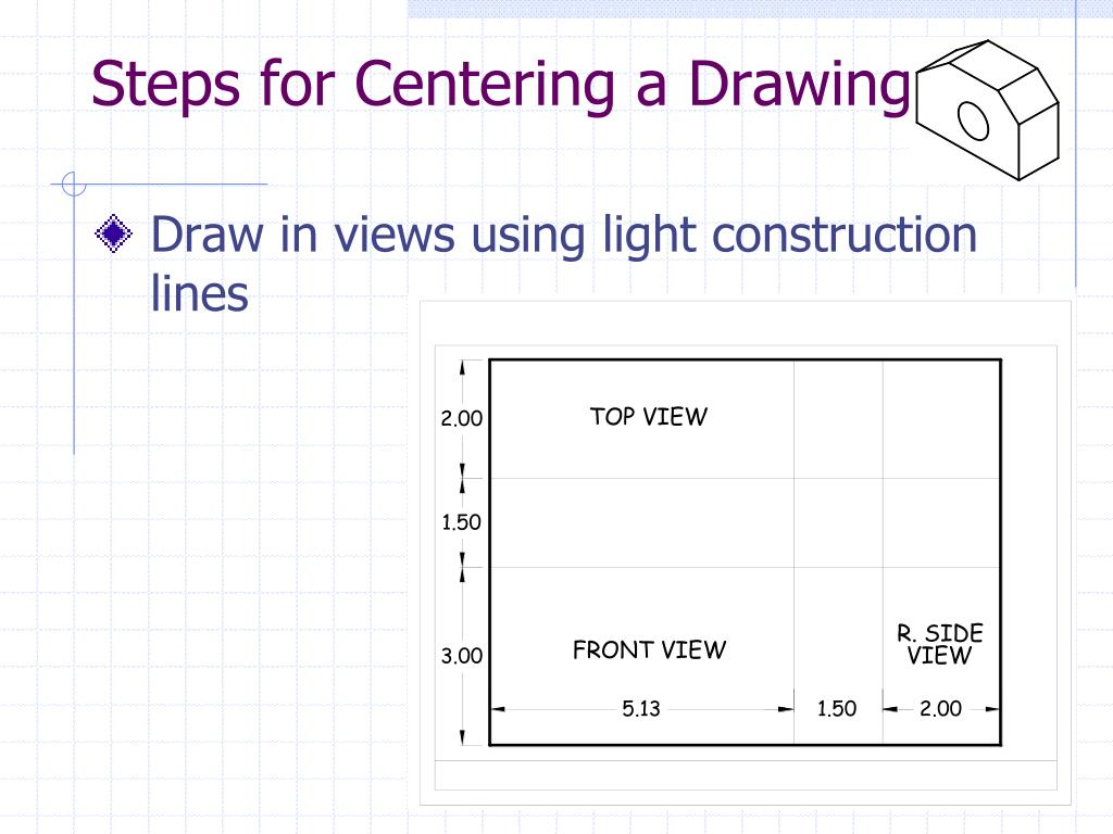 Socketpal 35 Ideas For Multiview Drawing With Dimensions