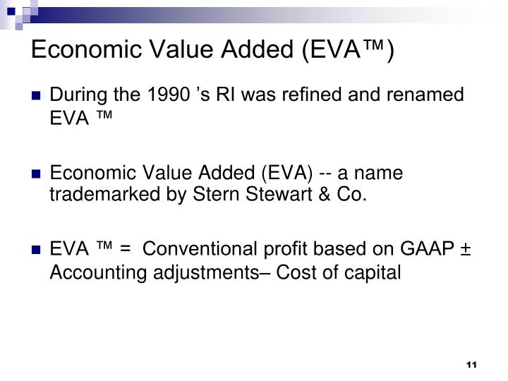 PPT - ACT 4131 Management Accounting III PowerPoint Presentation - ID:2112600