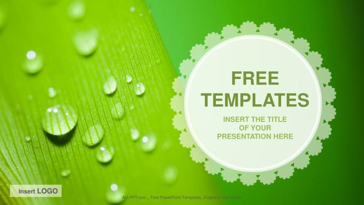 PPT  ALLPPTcom _ Free PowerPoint Templates Diagrams and