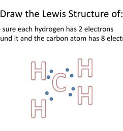 draw the lewis structure of make  [ 1024 x 768 Pixel ]