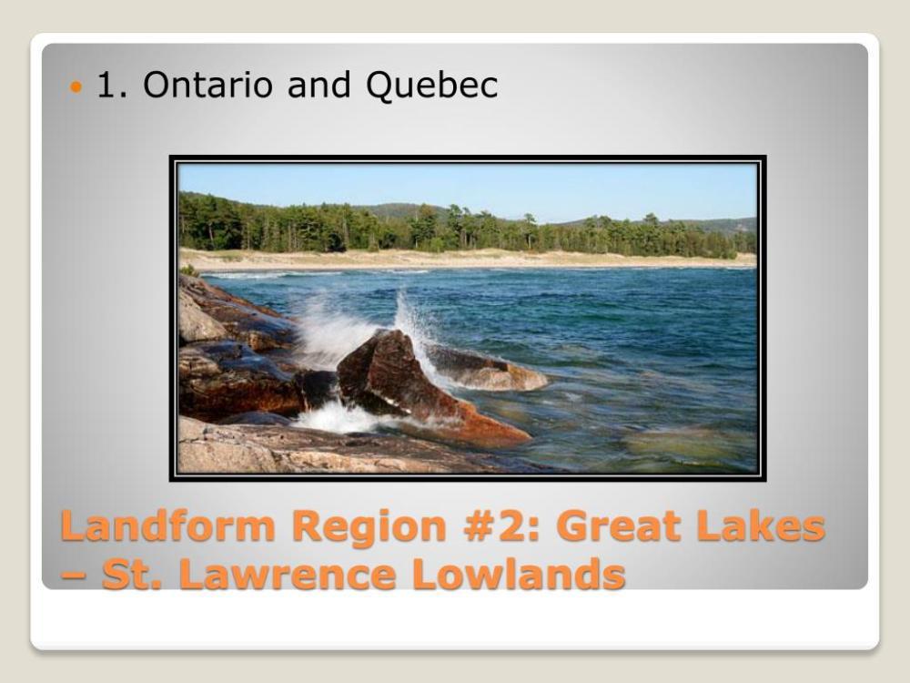 medium resolution of PPT - Quiz #3 PowerPoint Presentation