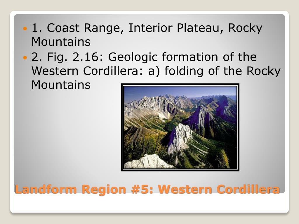 hight resolution of PPT - Quiz #3 PowerPoint Presentation