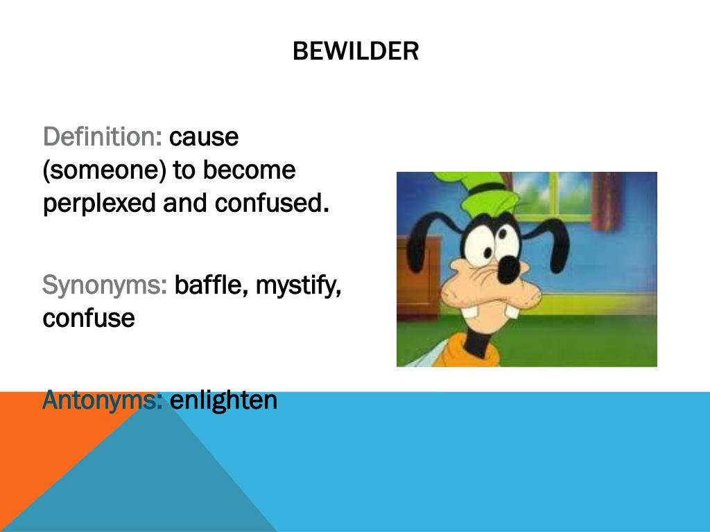 PPT - Vocabulary Unit 5 PowerPoint Presentation. free download - ID:2280264
