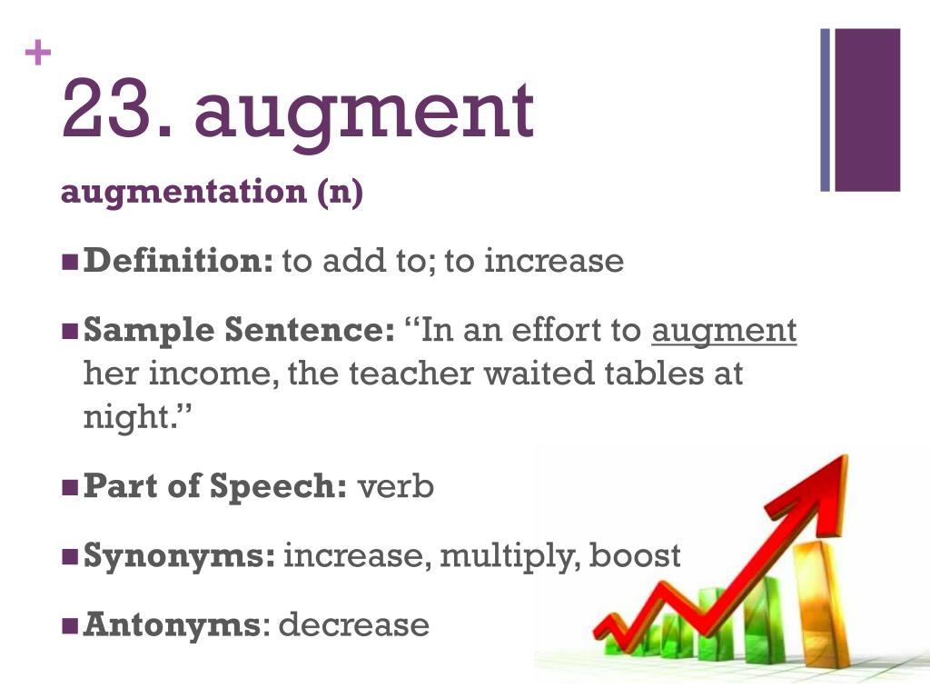 PPT - Vocab: Week 3 PowerPoint Presentation. free download - ID:2335090