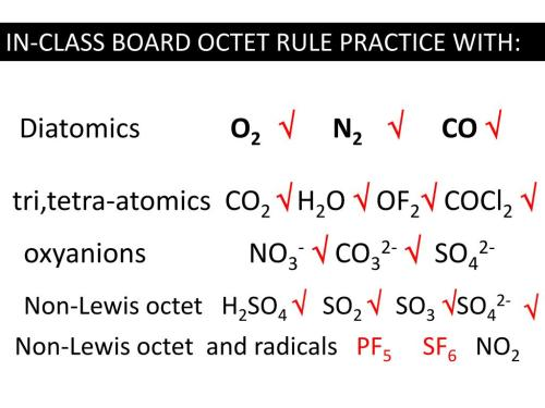small resolution of  co32 so42 non lewis octet h2so4 so2 so3 so42 non lewis octet and radicals pf5 sf6no2 examples where we minimize formal charge