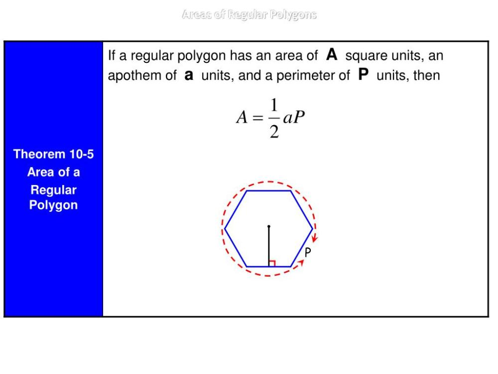 medium resolution of Worksheets On Area Of Polygons   Printable Worksheets and Activities for  Teachers