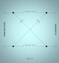 circuit diagram of a z source fig  [ 1024 x 1365 Pixel ]