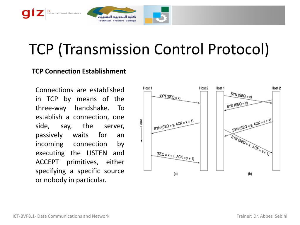 PPT - Data Communications and Networks PowerPoint Presentation. free download - ID:2415945