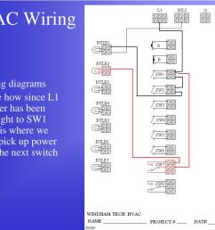 drawing diagrams note  [ 1024 x 768 Pixel ]