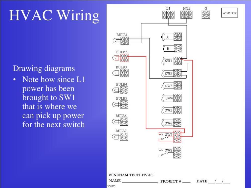 medium resolution of drawing diagrams note