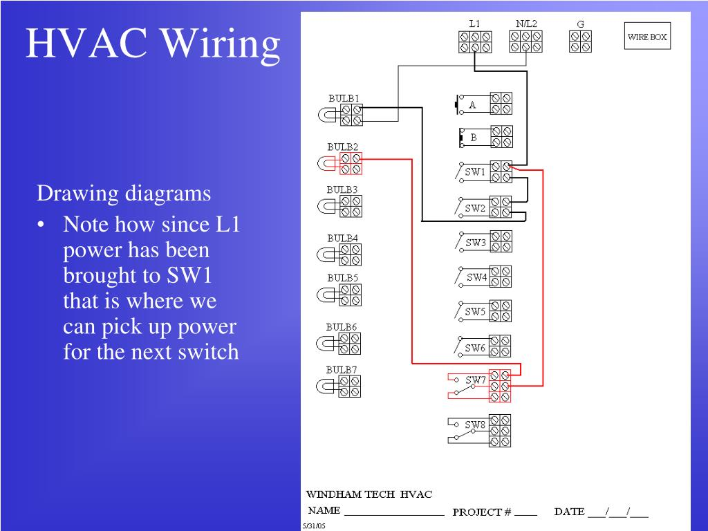 hight resolution of drawing diagrams note