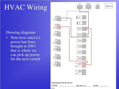 small resolution of drawing diagrams note