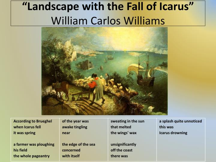 PPT Literary Device Allusion PowerPoint Presentation