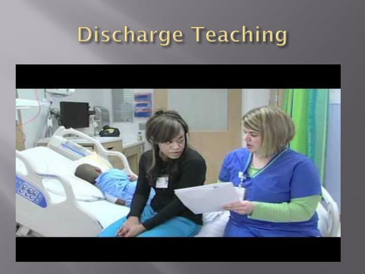 PPT - Pediatric Nursing Rounds Presented by: Marc Manucal Old Dominion University – Nursing Program PowerPoint Presentation - ID:2483250