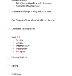 character development moment of change why we start here plot diagram story mountain hero s journey character development s a i d d setting  [ 1024 x 1365 Pixel ]