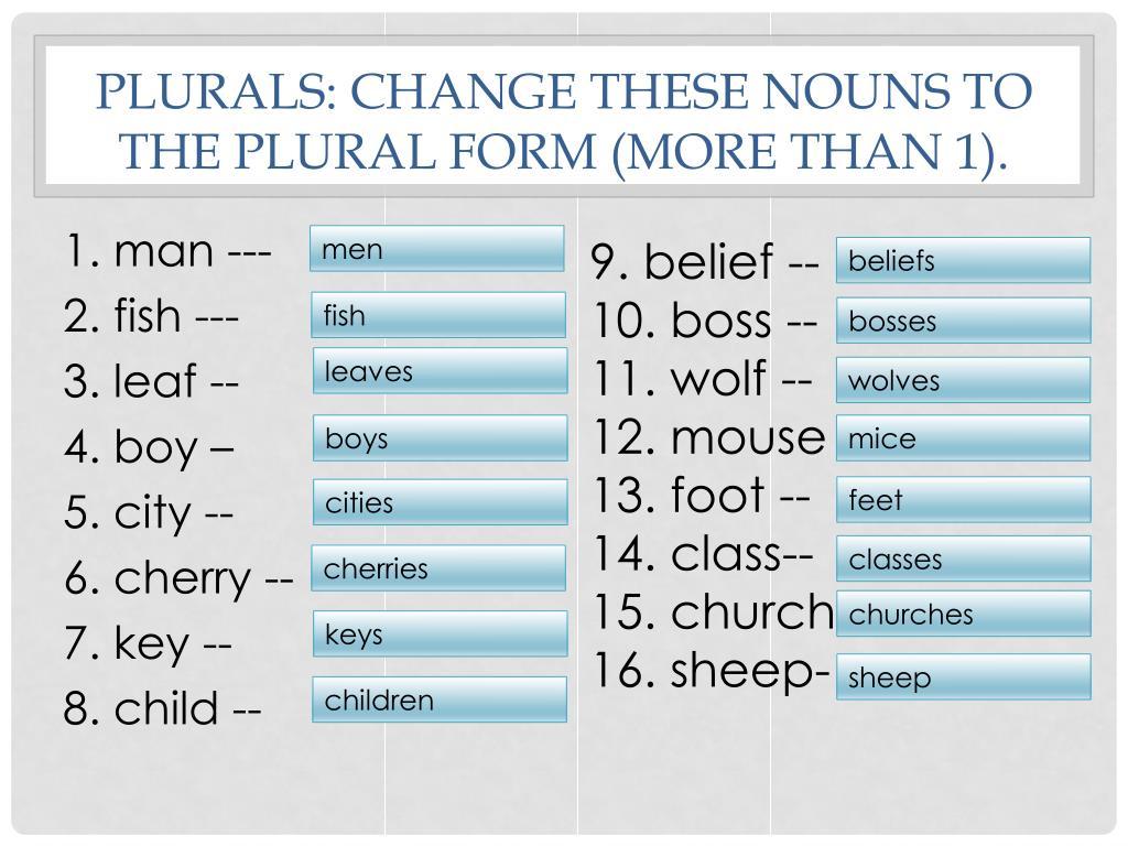 Spelling Rules Rule 8 Worksheet