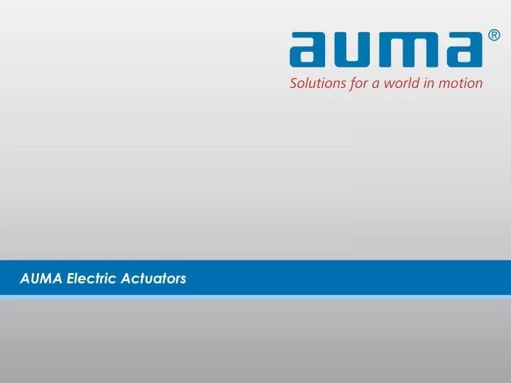 auma electric actuators n?resize\\\=665%2C499 rotork iq 25 wiring diagram 440 vac 3 phase wiring diagram \u2022 45 63 rotork iq 35 wiring diagram at soozxer.org