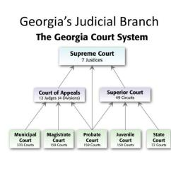 Judicial Branch Court System Diagram Color Wiring Car Stereo American Homework Academic Writing Service There Are So Many Aspects To The Us Legal That It S Rather