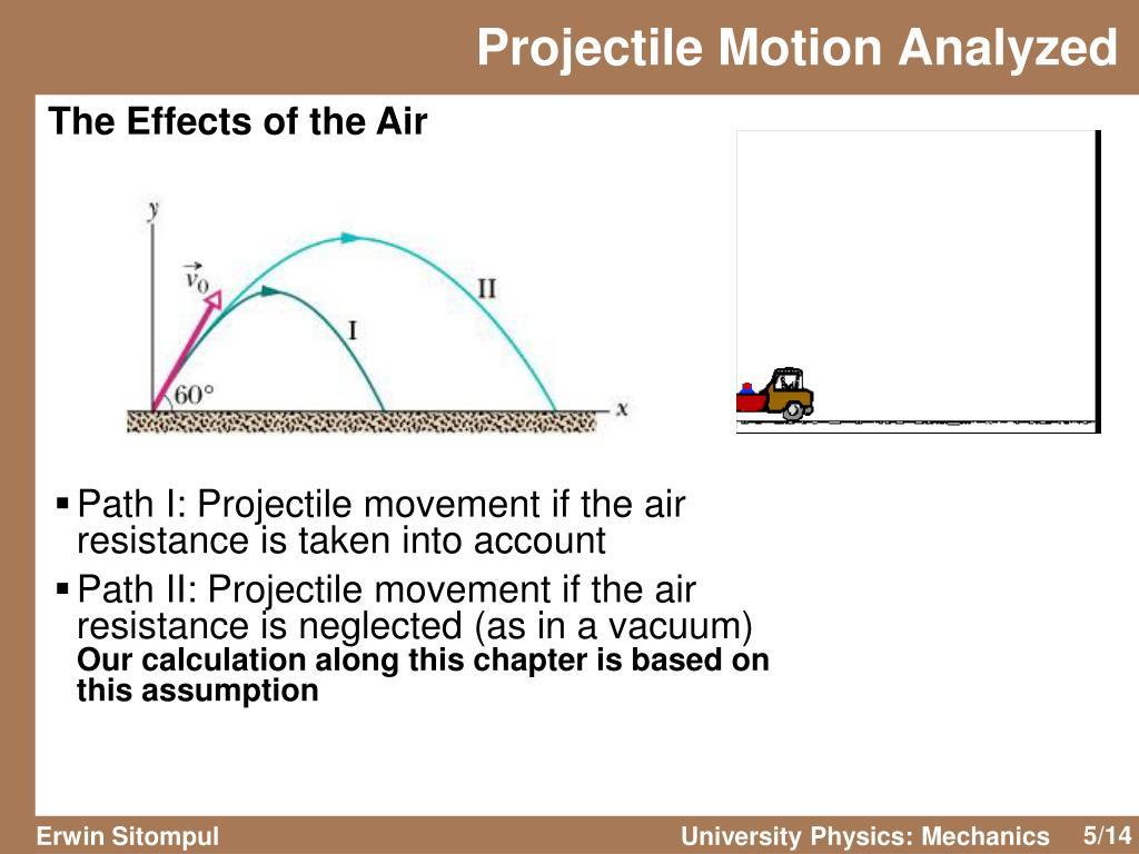 PPT - University Physics: Mechanics PowerPoint Presentation - ID:2764777