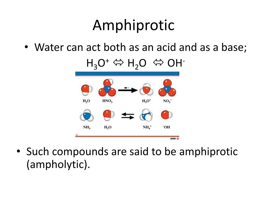 PPT - Topic 8: Acids and Bases PowerPoint Presentation. free download - ID:2857051