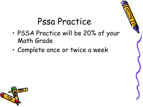 small resolution of PPT - 6 th Grade Math Mrs. Levander PowerPoint Presentation