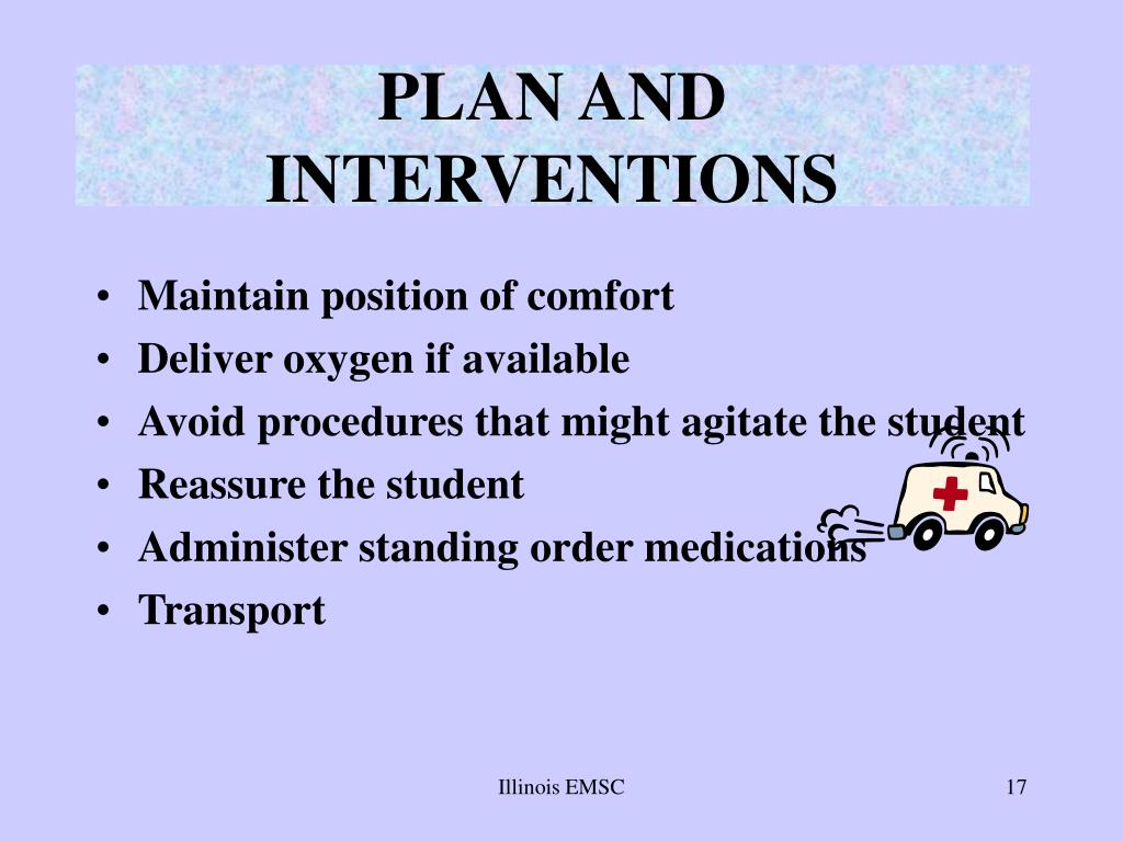 PPT - RESPIRATORY OBJECTIVES PowerPoint Presentation. free download - ID:2944311